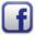 La Porte Half Marathon on Facebook